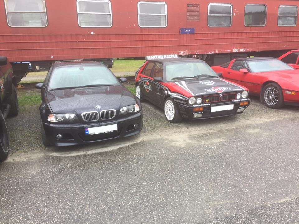 Lancia Hønefoss.jpg