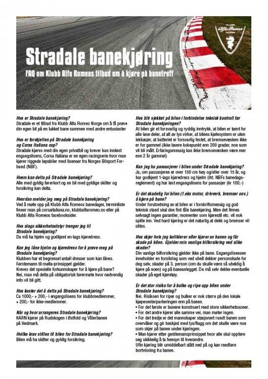 FAQ Stradale KARN.JPG