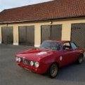Alfa- GTAM