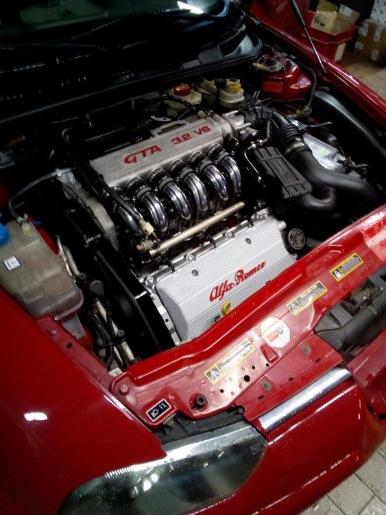 GTA 012.jpg