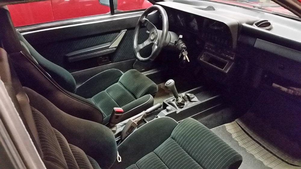 GTV6 interior.jpg