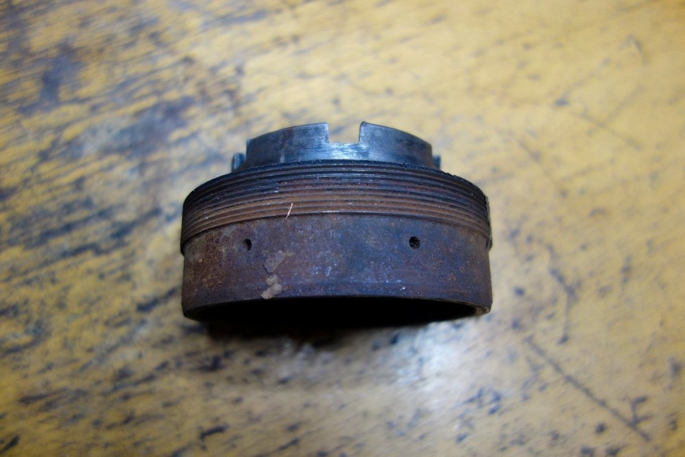 DSC05244.thumb.JPG.dd3e508ea2ea9db6642dfc230fe02c51.JPG