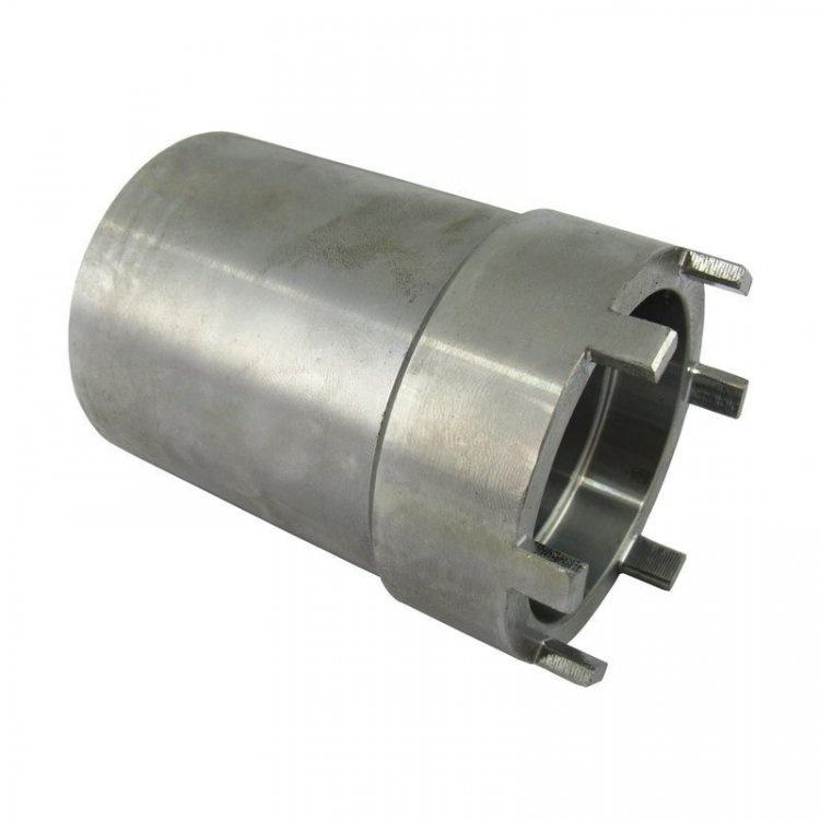 special-tool-axle-nut-rear-1-serie-fulvia.thumb.JPG.480976f5a564efb4a4f39eb8020733d5.JPG