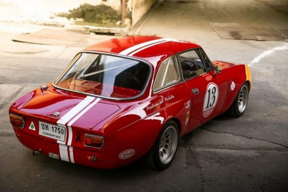 Alfa-Romeo-GTAm-special-40-1024x682.jpg